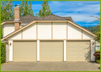 Galaxy Garage Door Service San Francisco, CA 415-663-2144